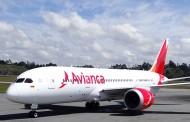 Atendimento: Avianca é 1ª no ranking das aéreas