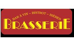 Brasseri