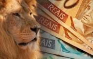 Advogados de entidades não recomendam uso do decreto do IR sobre envio de remessas ao exterior