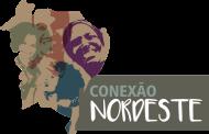 Selo Conexão Nordeste valorizará produção cultural