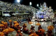 Carnaval: Os 10 destinos mais buscados pelo brasileiro
