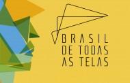 Brasil de Todas as Telas libera R$ 5,6 milhões para cinema e TV