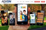Sistema de aplicativos conecta empresas ao mundo mobile