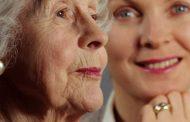 As despesas do envelhecer