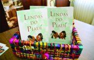 Lendas do Piauí: um resgate do imaginário popular